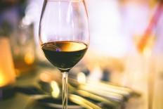 Vins & Bulles
