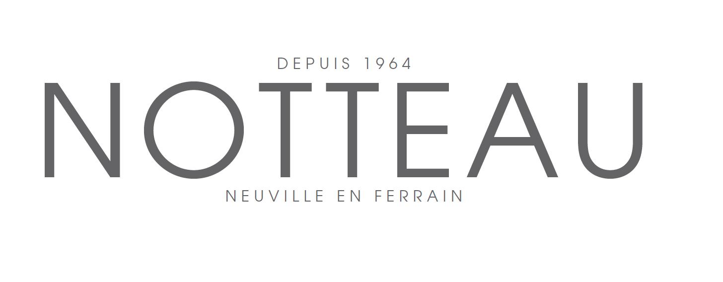 Boucherie Notteau